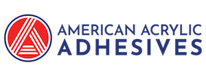 American Acrylic Adhesives