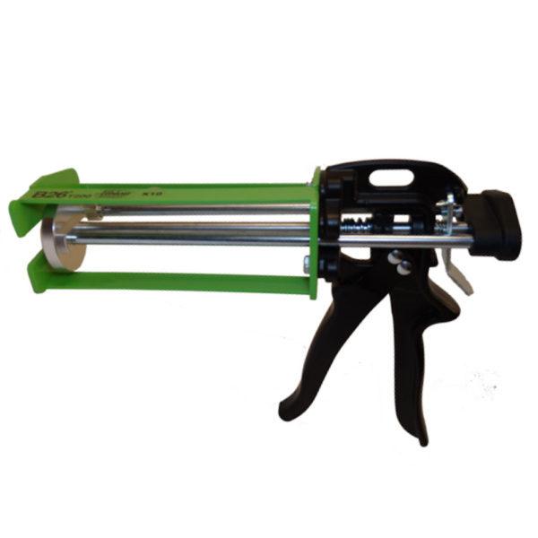 250 ml Albion Dispensing Gun